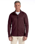 Men's Stretch Tech-Shell® Compass Full-Zip