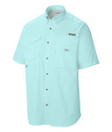 Columbia Men's Bonehead™ Short-Sleeve Shirt