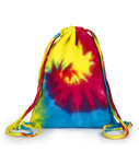 Swirl Tie-Dyed Sport Pack